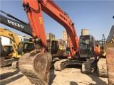 滨州无棣二手挖掘机转让出售各种型号,吨位,品种挖掘机