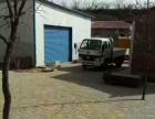 青白石街道杨家湾村, 厂房 300平米