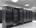 扬州BGP服务器租用的应用场景