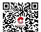 餐饮加盟首选浙江创榜 餐饮行业上市企业