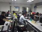 三菱PLC培训 西门子PLC培训 学习PLC
