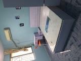 杨桥路 保福公寓 1室 0厅 合租