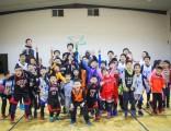 通州区篮球暑期班招生红旗机电场内中加国际学校先锋篮球俱乐部