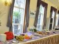 广州越秀高端自助餐精品自助餐订制自助餐必选柚柑子