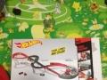 风火轮电视版儿童玩具