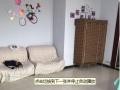 丽景名苑1室1厅1卫精装1000元每月