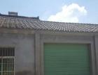 戴山塘涯村 厂房 100平米
