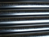 鈦合金,鎳合金,哈氏合金等各種型材
