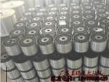 提供镀锌铁丝,退火线,水抽线东莞生产厂家