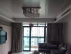 阿俊租房江滨欧洲城一期3室2厅140平米精装修半年付押一