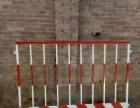 秦皇岛市政围挡 市政围栏护栏 建筑施工工程彩钢围挡
