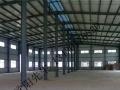 钢结构厂房价格,兴宁钢结构厂房建造,梅州钢结构厂房