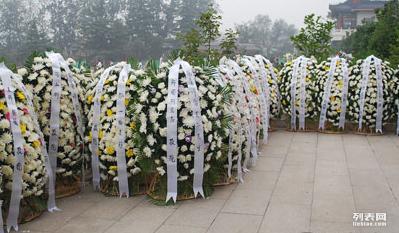 """北京最好的葬礼摄像""""丧礼拍摄""""视频录像工作室"""