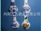 电子陶瓷怎么样——陶瓷片专业生产厂家-您的不二选择