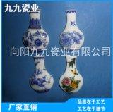 江苏陶瓷片专业生产厂家有什么特色 电子陶瓷市场行情