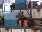 回收、寄卖二手建筑机械、方木、模板、钢管等周转材料