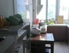 北京新村4楼主卧精装修设施齐全拎包入住