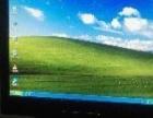NEC原装8成新19英寸方屏高清电脑显示器