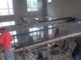 大连混凝土阁楼 别墅改造土建施工