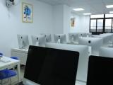 上海平面设计培训 学高级PS技巧 教您做优质广告图