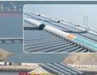 天津太阳能模块工程