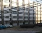 数码港对过电厂宿舍,90平三居室 全套家具家电1000/月