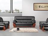 盘龙城办公家具回收 实木高低床回收 茶台回收 电脑空调回收