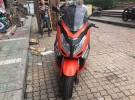 重庆越野车分期 重庆摩托车踏板车分期 重庆复古车0利息分期1元