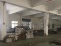临平余杭经济开发区一楼800平标准厂房现在正在招租