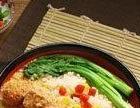 阿香米线 让你欲罢不能的米线