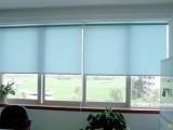 宝山区各种遮阳窗帘定做,窗帘安装轨道安装,窗帘维修更换配件