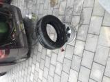 常州24小时汽车救援流动补胎电瓶搭电