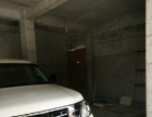 温泉鄂高加油站附近 仓库 260平米