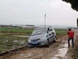 杭州补胎换胎.杭州汽车修理电话 汽车电瓶没电如何救援