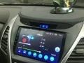 本田CRV新飞度缤智XRV杰德凌派九代雅阁锋范安卓