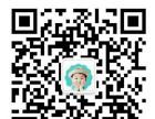 宁波红黄蓝6家园区早教半价 精品托班限招15名宝宝!