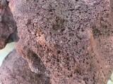 黑色火山石颗粒 水族专用 多肉 水处理 养鱼 过滤材料