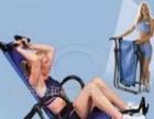 出售二手健身椅