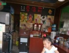 (个人)洋人街日盈利2000+奶茶店整体转让带设备
