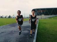 周末班广东宏远篮球训练营青训四至十八私教一对一