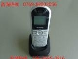 东莞塘厦无线固话 包月电话 移动无线座机