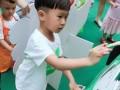 儿童绘画加盟:十大儿童美术品牌之斯玛特