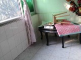 西城 荆州医院宿舍 2室 2厅 95平米 出售