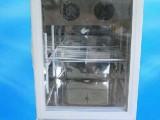 生化培养箱60A 小型生化培养箱60L 不锈钢内胆数显恒温培养箱