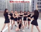 成人学习舞蹈可以考证吗?舞蹈考证难吗?