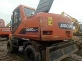苏州二手挖掘机斗山150 220和225 300等出售