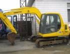 原装小松120-6EO二手挖掘机出售/20万左右的机器/价格