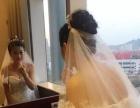 厦门新娘化妆跟妆婚礼化妆师舞台妆演出活动化妆晚宴妆新娘妆