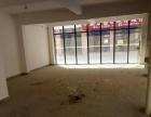 南安成辉国际五金城 商业街卖场 360平米