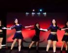 青岛学跳舞专业 环境又好的地方